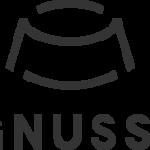 Magnusson Hundfoder