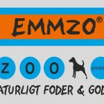 Emmzo